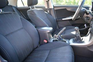 2012 Toyota Corolla S Naugatuck, Connecticut 10
