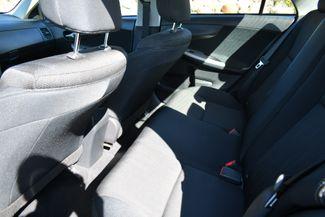 2012 Toyota Corolla S Naugatuck, Connecticut 15