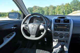 2012 Toyota Corolla S Naugatuck, Connecticut 17