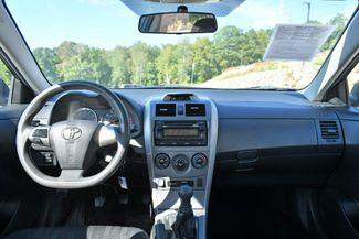 2012 Toyota Corolla S Naugatuck, Connecticut 18