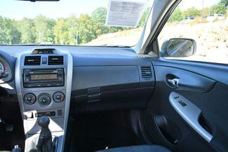 2012 Toyota Corolla S Naugatuck, Connecticut 19