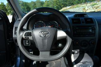 2012 Toyota Corolla S Naugatuck, Connecticut 23