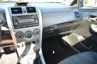2012 Toyota Corolla S Naugatuck, Connecticut 24