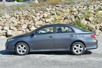 2012 Toyota Corolla S Naugatuck, Connecticut 3