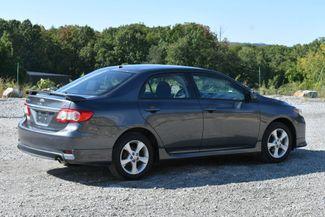 2012 Toyota Corolla S Naugatuck, Connecticut 6