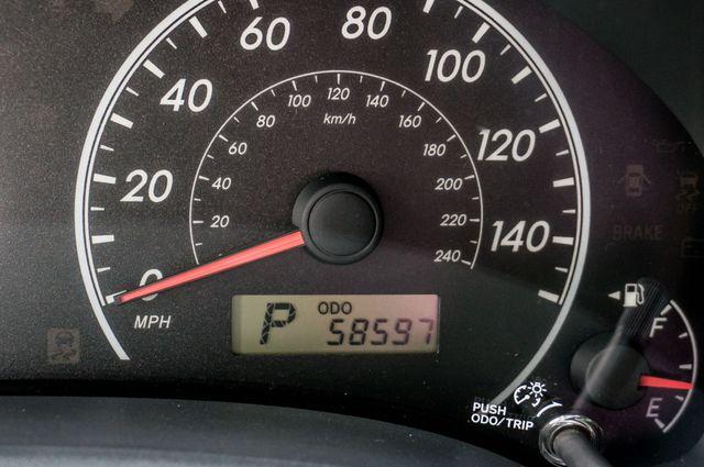 2012 Toyota Corolla S Reseda, CA 18
