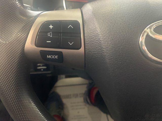 2012 Toyota Corolla S in Rome, GA 30165