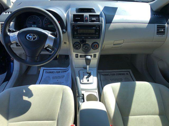 2012 Toyota Corolla LE in Tacoma, WA 98409