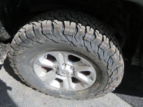 2012 Toyota FJ Cruiser 4x4  | Abilene, Texas | Freedom Motors  in Abilene, Texas