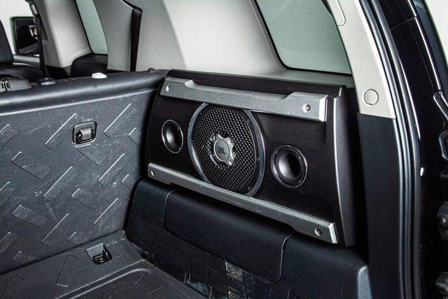 2012 Toyota FJ Cruiser 4x4 in Addison, TX 75001