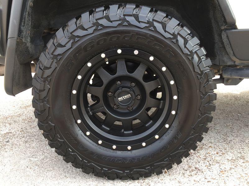 2012 Toyota FJ Cruiser   Brownsville TX  English Motors  in Brownsville, TX