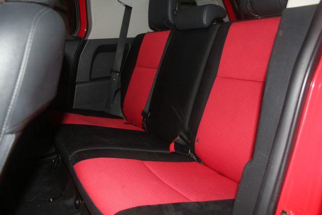 2012 Toyota FJ Cruiser Houston, Texas 24