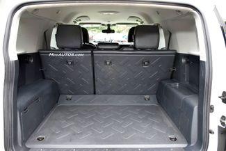 2012 Toyota FJ Cruiser 4WD 4dr Auto (Natl) Waterbury, Connecticut 12