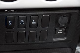 2012 Toyota FJ Cruiser 4WD 4dr Auto (Natl) Waterbury, Connecticut 30