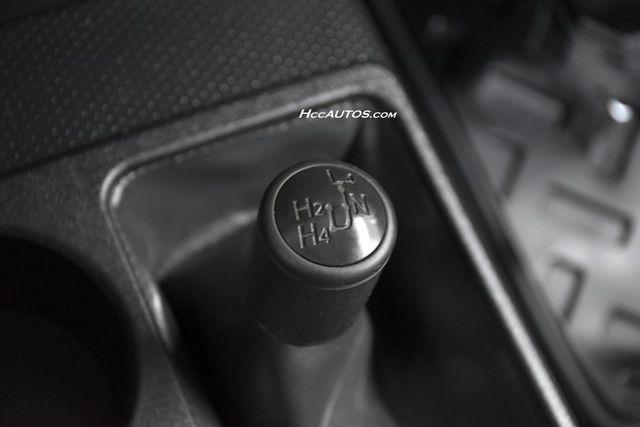 2012 Toyota FJ Cruiser 4WD 4dr Auto (Natl) Waterbury, Connecticut 32