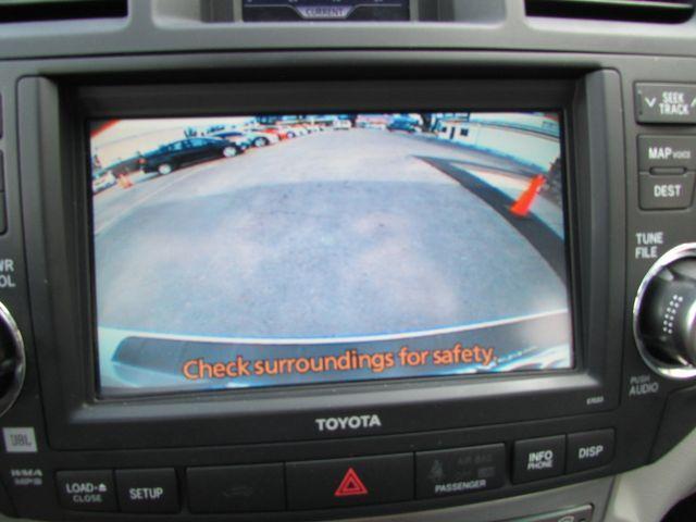 2012 Toyota Highlander SE AWD in American Fork, Utah 84003