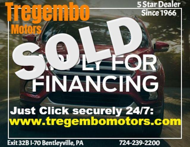 2012 Toyota Highlander 4WD Limited in Bentleyville, Pennsylvania 15314