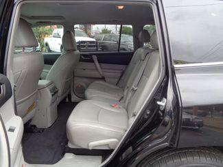 2012 Toyota Highlander SE  city NC  Palace Auto Sales   in Charlotte, NC