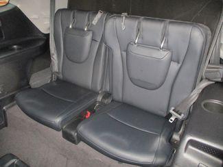 2012 Toyota Highlander SE Farmington, MN 4