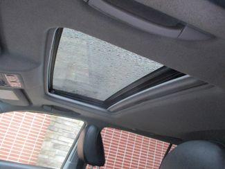 2012 Toyota Highlander SE Farmington, MN 5