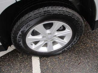 2012 Toyota Highlander SE Farmington, MN 8