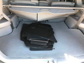2012 Toyota Highlander Limited Farmington, MN 7