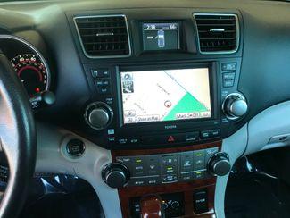 2012 Toyota Highlander Limited Farmington, MN 9