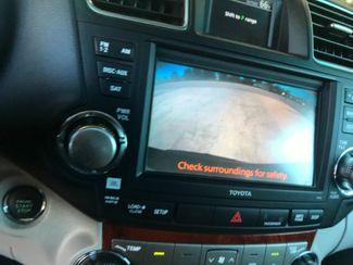 2012 Toyota Highlander Limited Farmington, MN 11