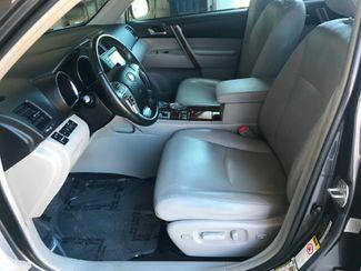 2012 Toyota Highlander Limited Farmington, MN 4