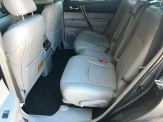 2012 Toyota Highlander Limited Farmington, MN 5
