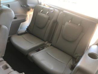 2012 Toyota Highlander Limited Farmington, MN 6