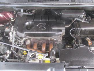2012 Toyota Highlander Gardena, California 15