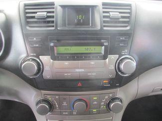 2012 Toyota Highlander Gardena, California 6