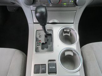 2012 Toyota Highlander Gardena, California 7