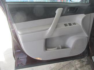 2012 Toyota Highlander Gardena, California 9