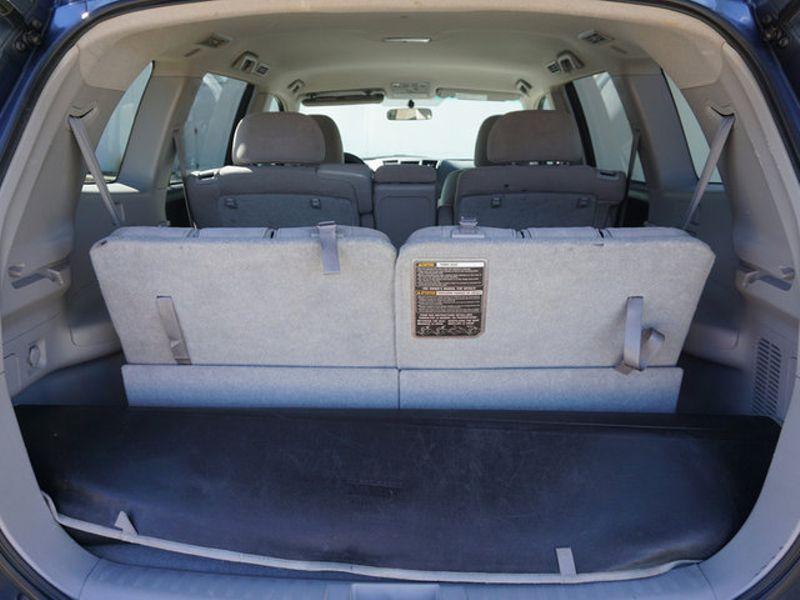 2012 Toyota Highlander SE FWD  city LA  AutoSmart  in Harvey, LA