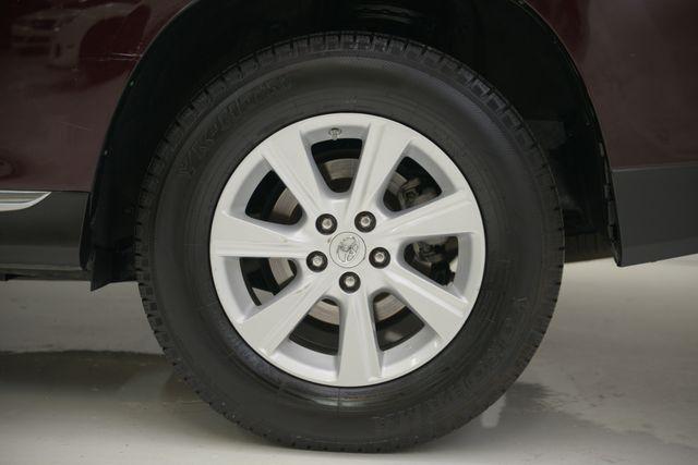 2012 Toyota Highlander Houston, Texas 12