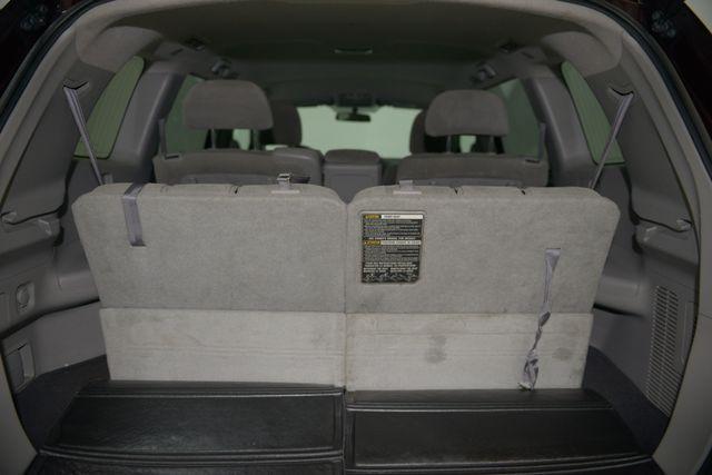 2012 Toyota Highlander Houston, Texas 31