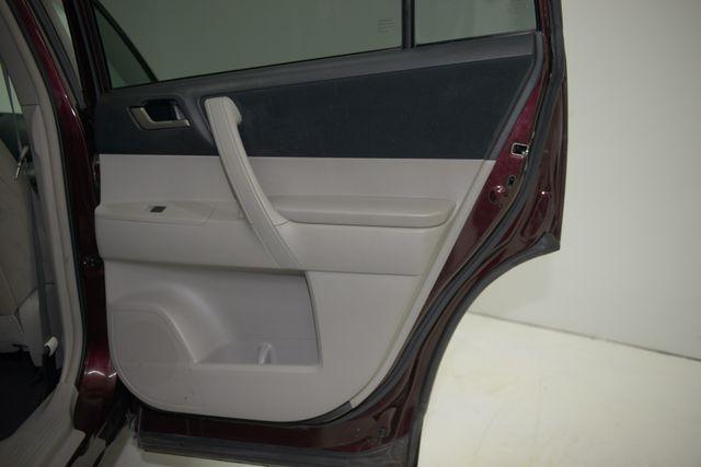 2012 Toyota Highlander Houston, Texas 20