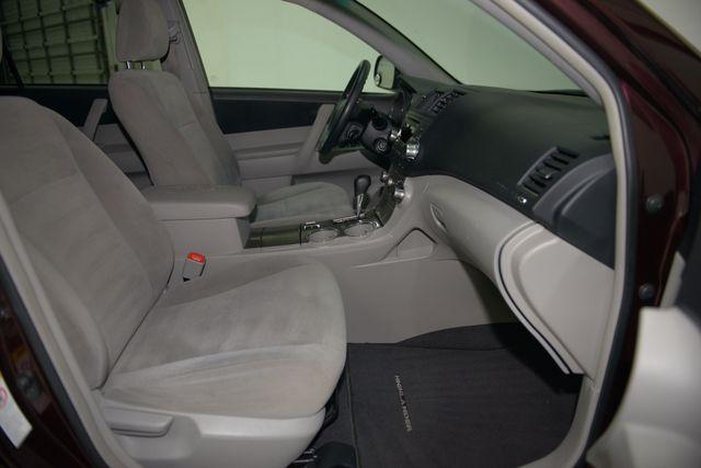 2012 Toyota Highlander Houston, Texas 24