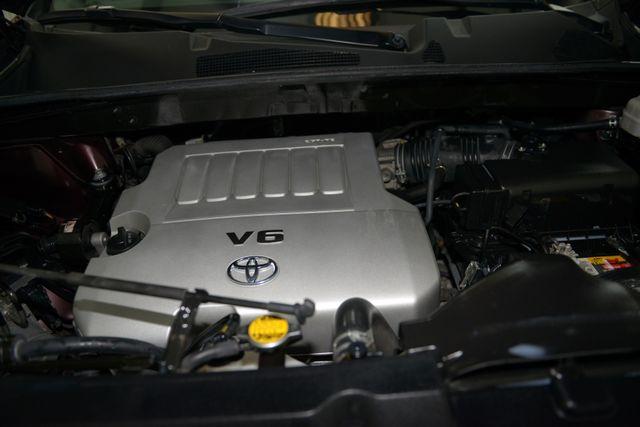 2012 Toyota Highlander Houston, Texas 32