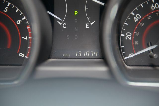 2012 Toyota Highlander Houston, Texas 27