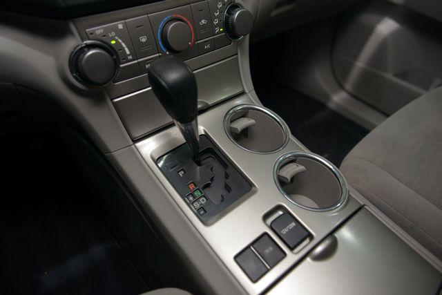 2012 Toyota Highlander Houston, Texas 30