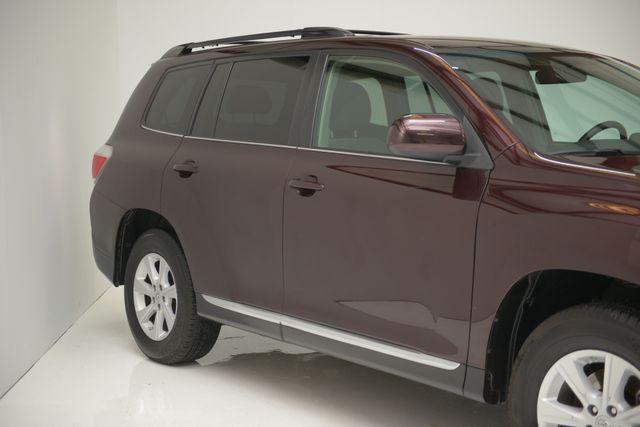 2012 Toyota Highlander Houston, Texas 7