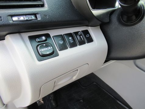 2012 Toyota Highlander Limited 4WD | Houston, TX | American Auto Centers in Houston, TX