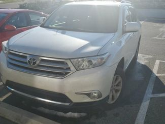 2012 Toyota Highlander SE in Kernersville, NC 27284
