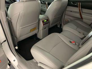 2012 Toyota Highlander Limited LINDON, UT 10