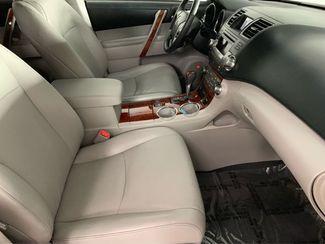 2012 Toyota Highlander Limited LINDON, UT 17