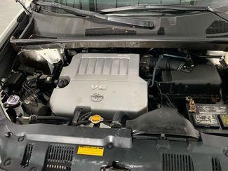 2012 Toyota Highlander Limited LINDON, UT 21