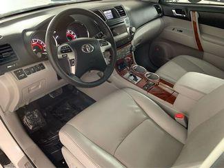 2012 Toyota Highlander Limited LINDON, UT 6